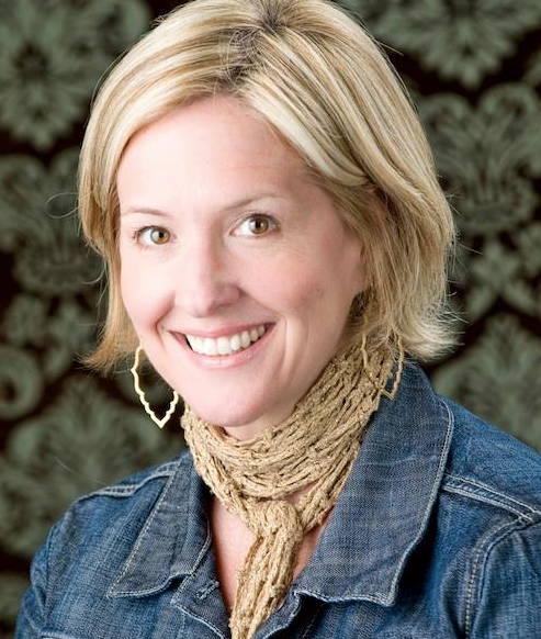 The Power of Vulnerability – Brené Brown