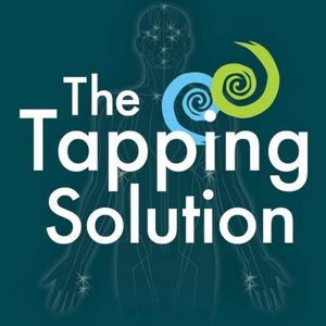 The Tapping Solution for Health
