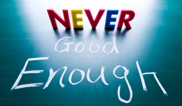 never-good-enough-800