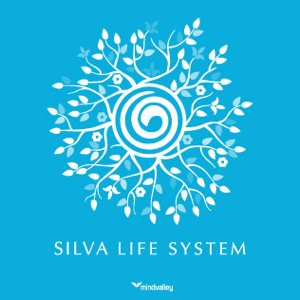 The Silva Life System