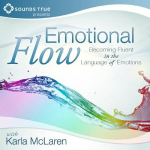 Emotional Flow: Becoming Fluent in the Language of Emotions