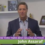 Success Training with John Assaraf and Multiple Experts