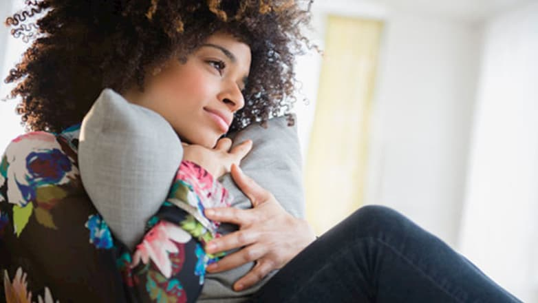 What Are The Three Components Of Self Compassion article